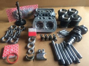 Vw Engine Rebuild Kits.html | Autos Weblog