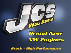 new_jcs_1