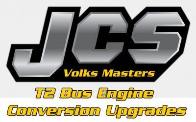 Bus-conversion-logo