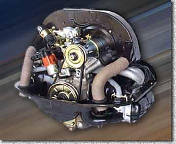 cbus wiring diagram new home 1600 cc vw engine turnkey jcs premium stock vw beetle  1600 cc vw engine turnkey jcs premium stock vw beetle